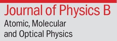 ICAP 2008, 21st International Conference on Atomic Physics
